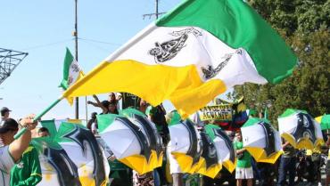 El 'dolor de cabeza' por un eventual regreso del Deportes Quindío a la A