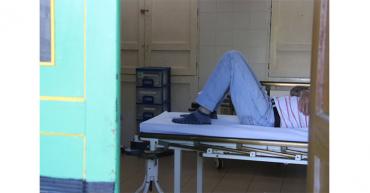 4 muertos y 271 nuevos contagiados por Covid-19 en el Quindío