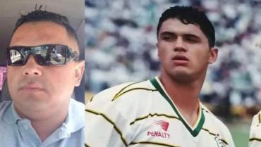 carlos-sandoval-exjugador-del-deportes-quindio-fallecio-por-covid-en-medellin