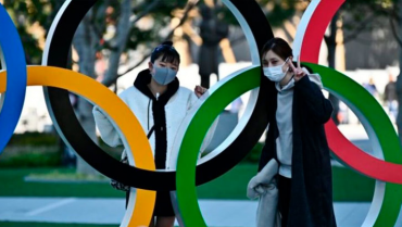 Los JJOO se celebrarán a puerta cerrada en Tokio por el repunte de contagios