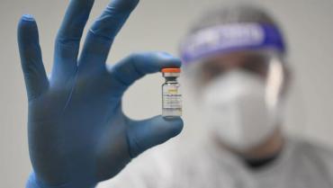 239-empresas-en-el-quindio-adquirieron-vacunas-contra-la-covid-19
