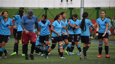 la-tebaida-enfrentara-a-palmira-por-el-tercer-lugar-de-internacional-femenino-de-futbol