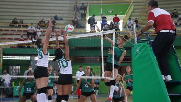 vibra-armenia-con-el-campeonato-nacional-de-mayores-de-voleibol-femenino
