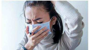 Más de un cuarto de los enfermos de covid tiene síntomas 6 meses después