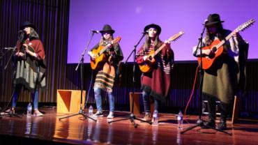 Cómo participar en el festival de música campesina de Cajamarca