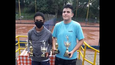 quindio-obtuvo-3-titulos-en-grado-4-de-tenis
