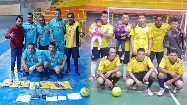 villa-nohemi-a-campeon-de-torneo-de-integracion-en-circasia