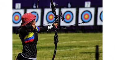 la-colombiana-valentina-acosta-se-despide-de-los-juegos-olimpicos