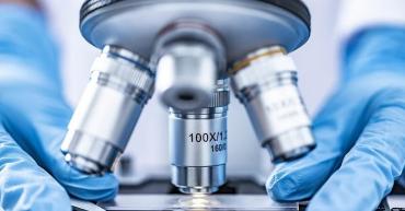 primer-ensayo-clinico-mundial-sobre-las-mitocondriales