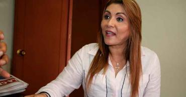 En 15 días definen si Luz Piedad Valencia sale de la cárcel