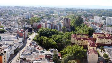 Hoy Armenia sabrá como le fue en 2020