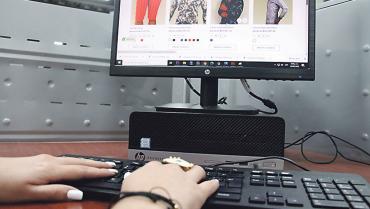 Comercio electrónico, una ventana de crecimiento para las mipymes colombianas