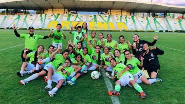 conoce-a-beraca-es-la-sensacion-del-futbol-femenino-en-el-quindio