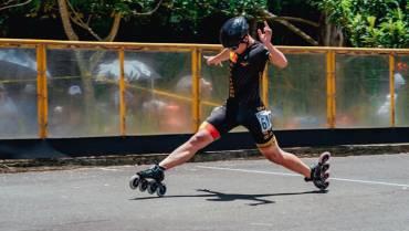 juan-diego-yepez-fue-cuarto-en-valida-nacional-interclubes-de-patinaje