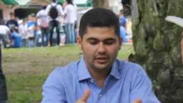 La Fiscalía acusó a exsecretario de la alcaldía de La Tebaida