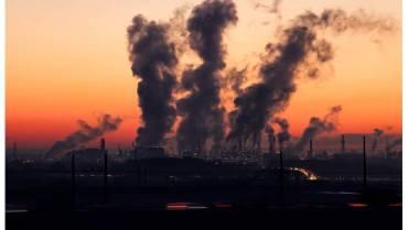Greenpeace pide a China que aumente supervisión de nuevos proyectos de carbón