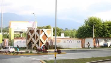 Incertidumbre sobre proyecto Totem en Armenia
