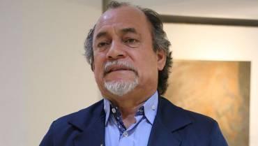 Sanción en contra de exsecretario de Cultura del Quindío