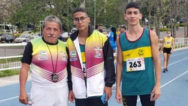 plata-para-el-quindio-en-nacional-de-atletismo