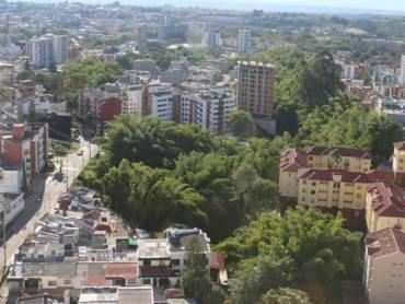Secretaría de Hacienda de Armenia hará trámites catastrales