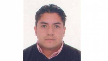 Cuerpo de hombre que habría sido asesinado en el Quindío apareció en Risaralda