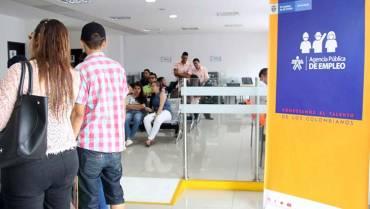 Disminución de desempleo en Armenia se apalanca en la informalidad