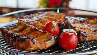 Ruta Gastronómica Quindío 2021 es para los amantes de la carne de cerdo