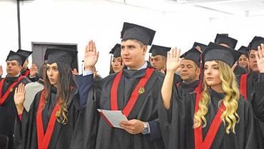 Cámara de comercio y 2 de  las mejores universidades del país ofertan descuentos para la formación de empresarios