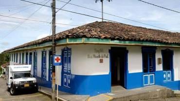 $7.600 millones se invertirán en el nuevo hospital de Salento
