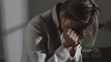 Efectos de la pandemia en la salud mental