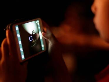 SmartFilms, cine hecho con celulares, cierra inscripciones el 30 de septiembre