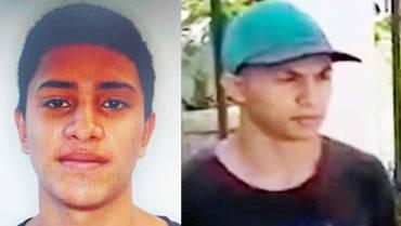 Capturado por asesinato de adolescente en Circasia