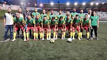 Tigres se juega una final en casa ante Chinchiná