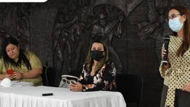 Armenia tendrá un Sistema de Emergencias Médicas Integrado para atención de la ciudadanía