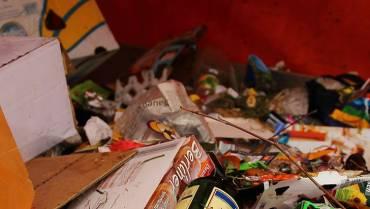 30 alojamientos rurales inician modelo de manejo inteligente de residuos sólidos