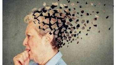 Tener problemas de memoria no significa tener Alzheimer