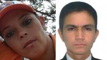 Homicidios, secuestro simple, extorsión y hurto, denuncian en Pijao