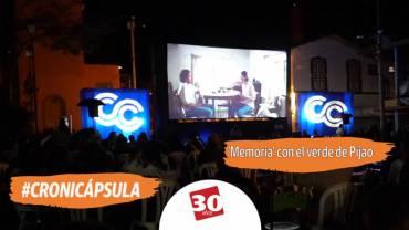 cronicapsula-memoria-con-el-verde-de-pijao
