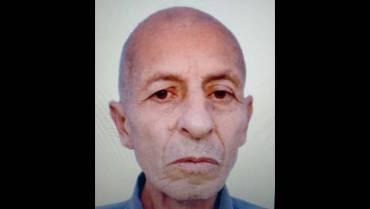Adulto mayor fue encontrado sin vida en su casa en Calarcá