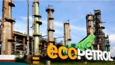 Ecopetrol iniciará extracción de petróleo en dos nuevos campos en Colombia