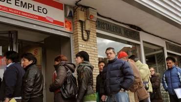 ¿A mayor salario más desempleo?, ¡mentira!