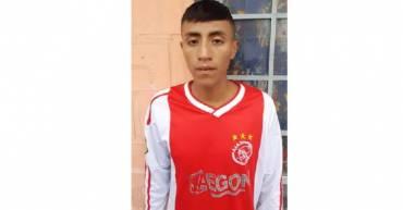 Hombre asesinado en La Tebaida