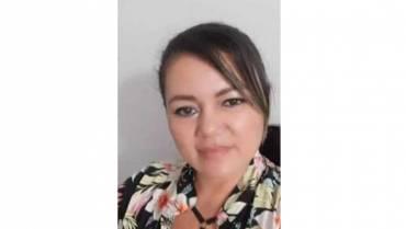 Modista de La Tebaida murió en accidente de tránsito