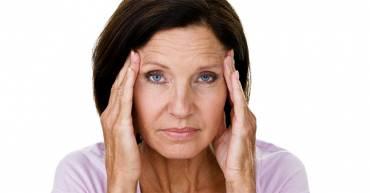Mitos y verdades sobre la menopausia