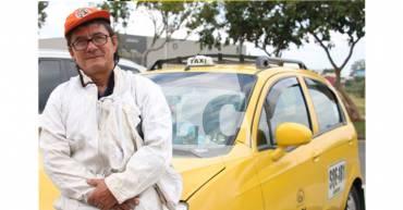 Murió taxista apuñalado el 16 de septiembre en Armenia