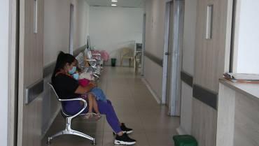 hospital-la-misericordia-aun-no-hay-hoja-de-ruta