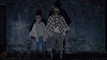 Entre la niebla, tendrá su  estreno mundial en Estonia