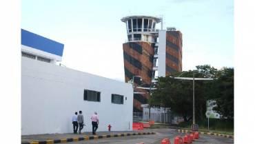 """Aerolínea deja de operar ruta Armenia-Bogotá: """"Preocupa pero no es nuevo"""""""