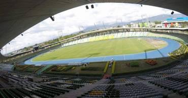 Aunque Colfútbol no lo ha oficializado, Armenia, cerca de ser sede de la Copa América Femenina de 2022